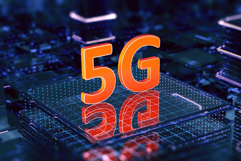 What Does 5G Mean For You
