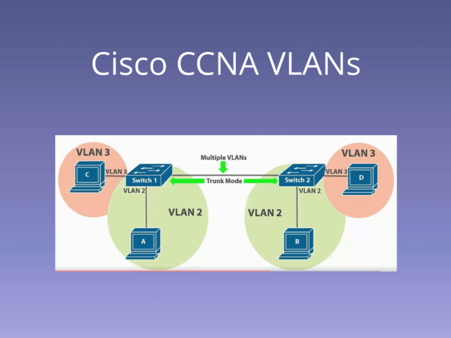 Every Single Detail You Need to Know to Earn Cerbolt Cisco CCNA Certification with Ease