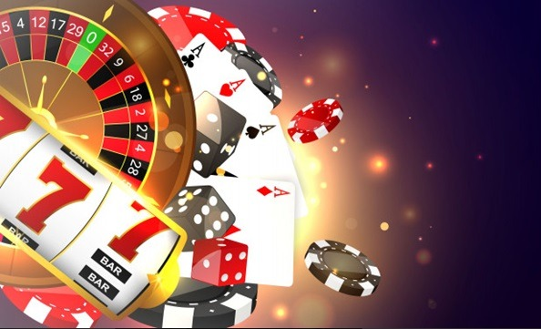 Recommended marketing strategies for online casinos
