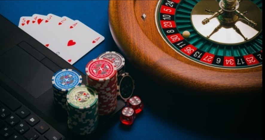 Live Casino Games That Are Most Popular